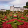 Chateau de Villandry-Loire Valley-5T0J9058