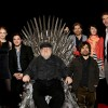 """Television Academy Presents An Evening With """"Game of Thrones"""" -"""