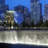 September_11th_Memorial_and_Museum
