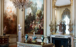 the-frick-collection_v2_460x285