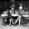1226743300_terrace-of-cafe.-paris-about-19251