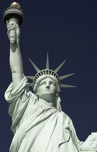 300-Statue-of-liberty-closing