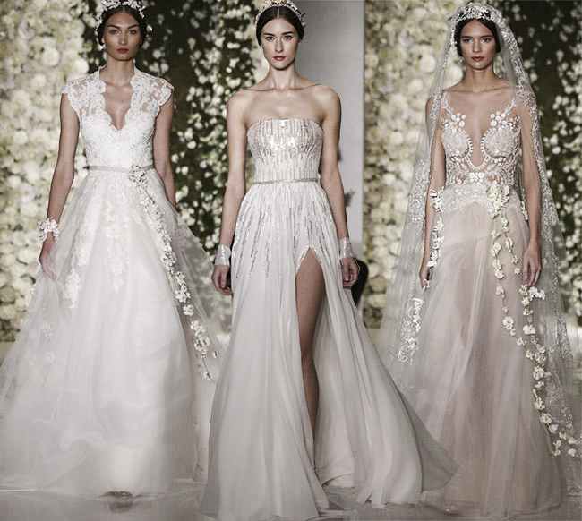Reem_Acra_Bridal_fall_winter_2015_2016_collection1