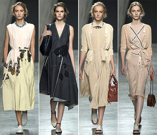 Bottega_Veneta_spring_summer_2015_collection_Milan_Fashion_Week4