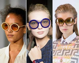 spring-summer-2015-new-and-latest-eyewear-trends-of-round-eye-sunglasses