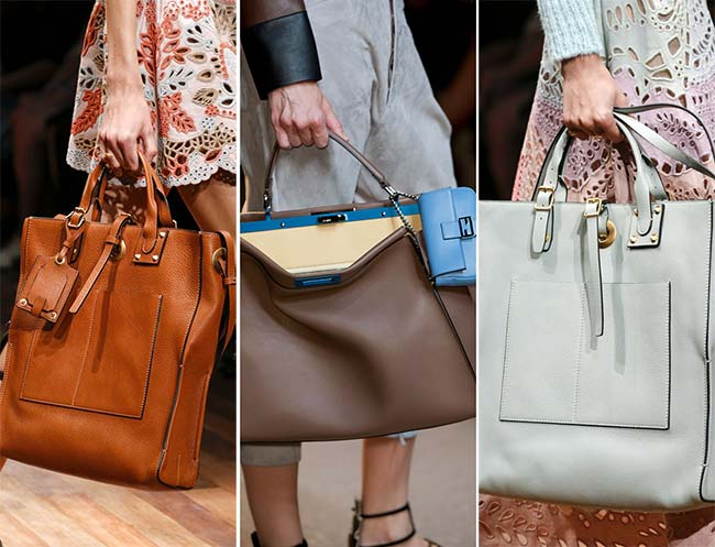 spring_summer_2015_handbag_trends_oversized_bags