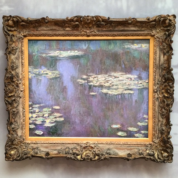 Claude-Monet-Nymphéas-1905-via-Art-Observed