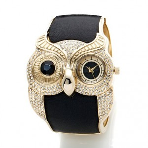 rara-avis-by-iris-apfel-owl-crystal-bracelet-watch-d-20131107142133937-296656-50$