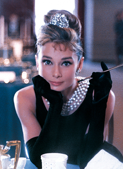 936full-breakfast-at-tiffany's-poster