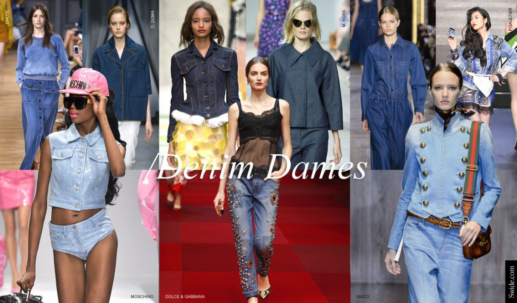 women-trends-spring-summer-2015-from-milan-london-paris-fashion-weeks-denim