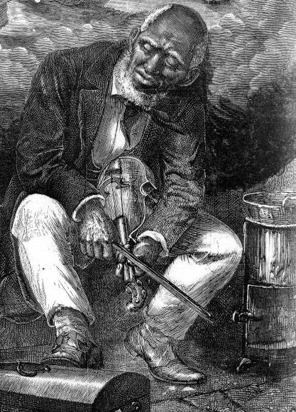 Early-African-American-Fiddler