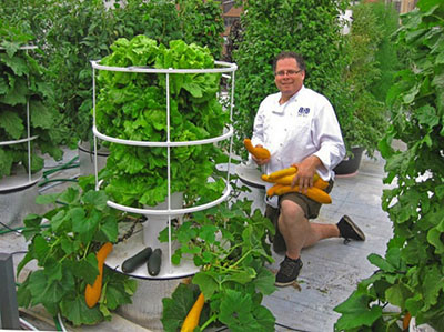 Rooftop_Hydroponic_Garden_NYC_12