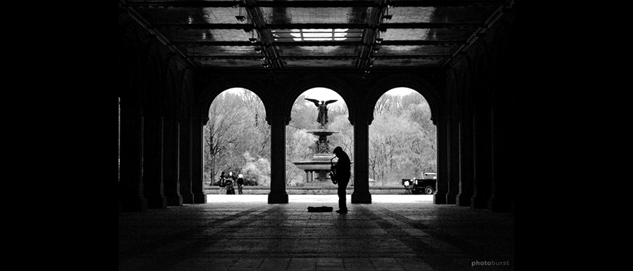 central-park-new-york-city-nikon-d3000-55mm-antonio-c-rowe