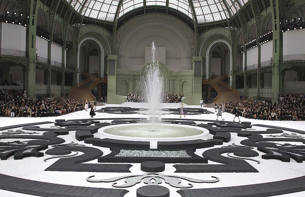 chanel-catwalk--a