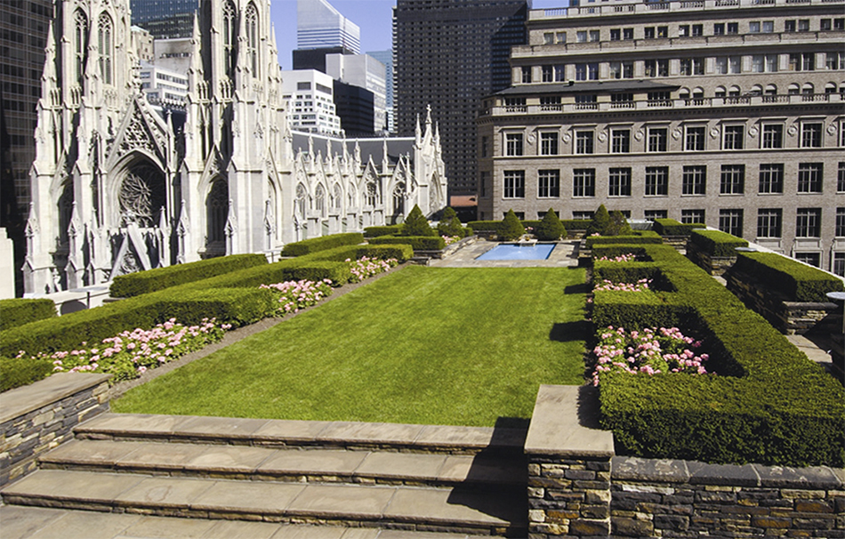 decorating-rooftop-gardens-in-nyc1