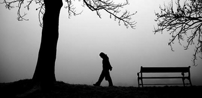 facing-the-giant-of-loneliness022811