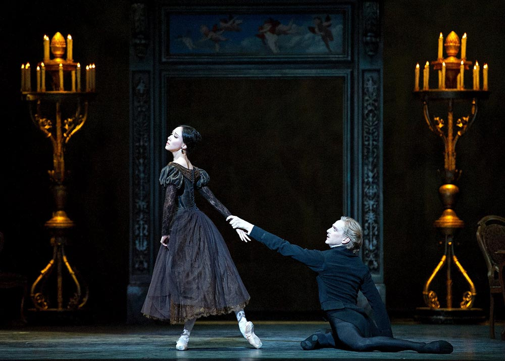 gs-onegin-hee-seo-david-hallberg-pleading_1000