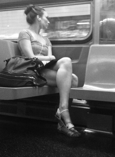 new_york_subway_girls_by_newyorksubwaygirls-d5k76l2