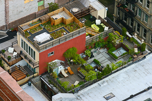 rooftop-gardens-in-new-york-city-image-4