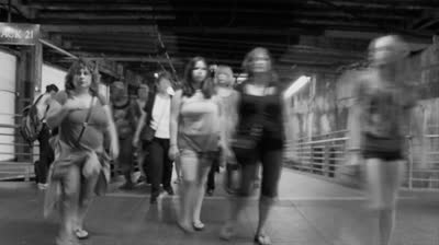 stock-footage-new-york-ny-circa-time-lapse-of-subway-car-and-passengers-in-grand-central-station-circa
