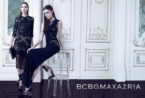 BCBG-Spring-2013-Ad-Campaign9-620x421