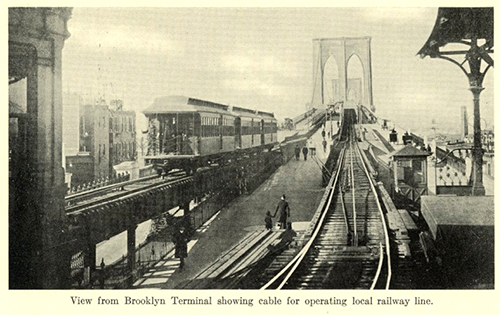 Brooklyn_Bridge_old_picture1