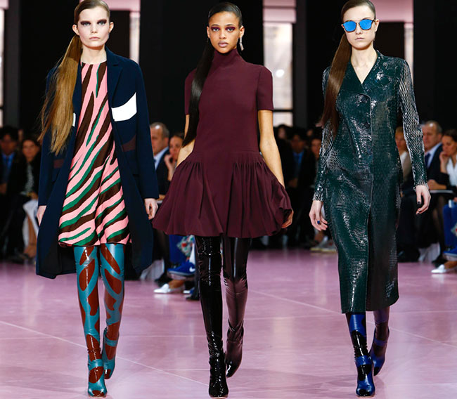 Christian_Dior_fall_winter_2015_2016_collection_Paris_Fashion_Week1