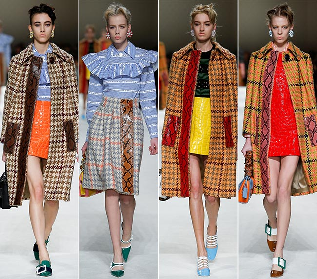 Miu_Miu_fall_winter_2015_2016_collection_Paris_Fashion_Week2