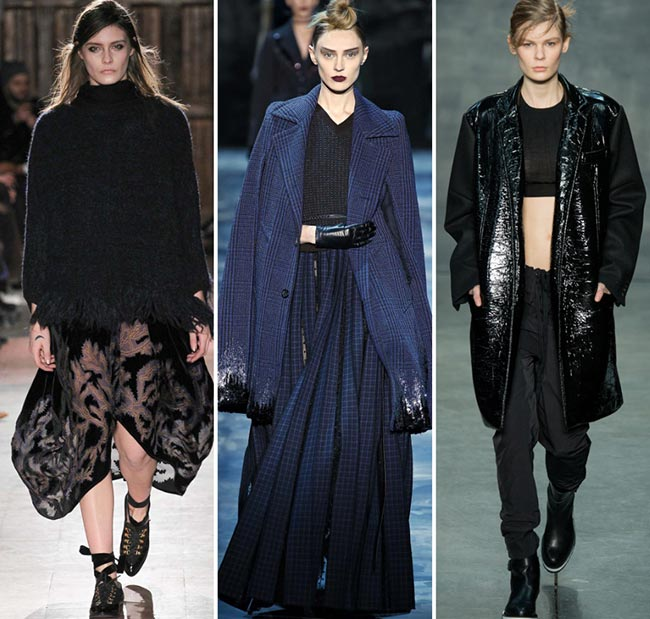 fall_winter_2015_2016_fashion_trends_gothic_glam
