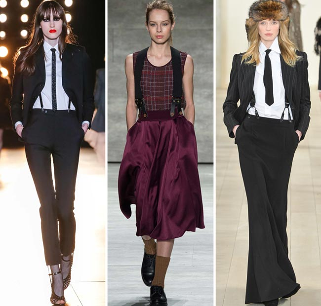 fall_winter_2015_2016_fashion_trends_suspenders