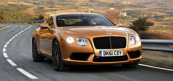 Bentley-Continental_GT_V8-2013-hd