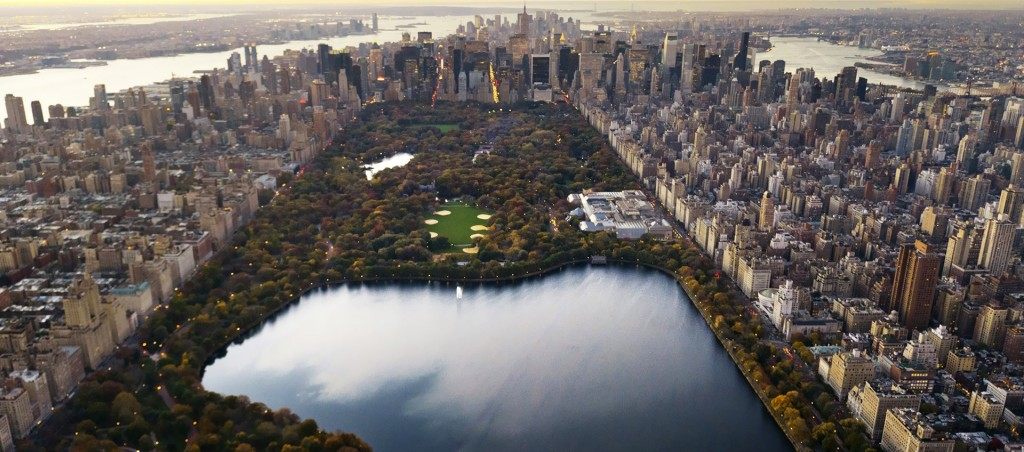 Luxury-home-Central-Park-New-York