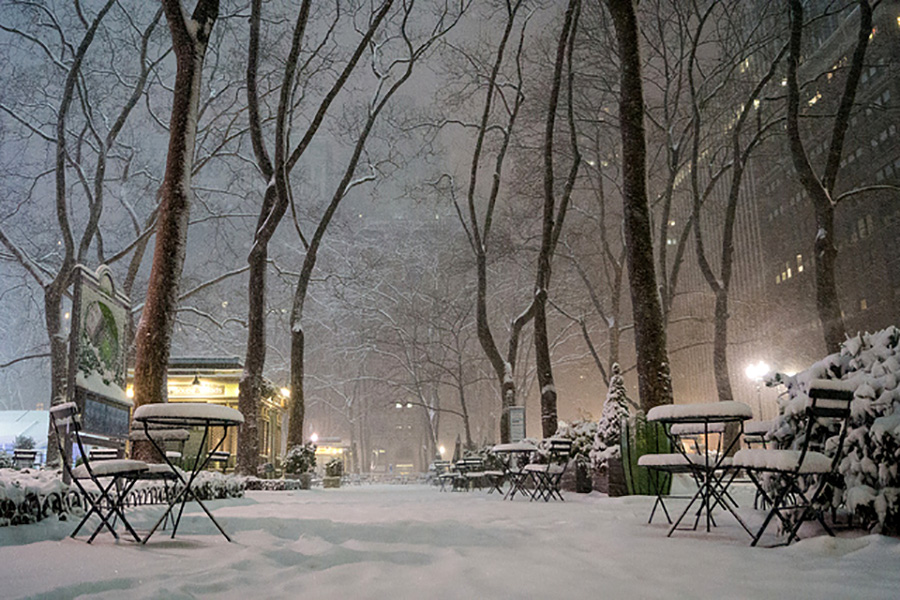1-900-new-york-winter
