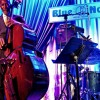 Ron Carter @ Blue Note