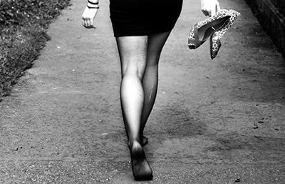 cropped-walking_away_by_alongwayfromhome1