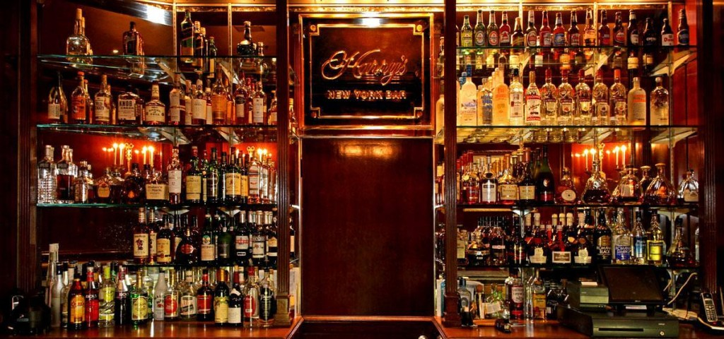 Harrys-New-York-Bar-3_0_0