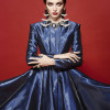 Photographer and Stylist LEONID GUREVICH_3