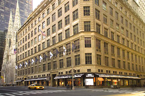 1-saks-fifth-avenue-1