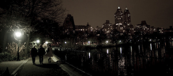 29centralpark-articleLarge