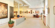 GALLERYPHOTO_Merriamexhibition