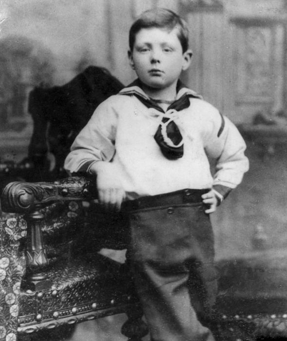 Churchill-Unusual-Facts-Life-Story-50-Fun-Facts-247486