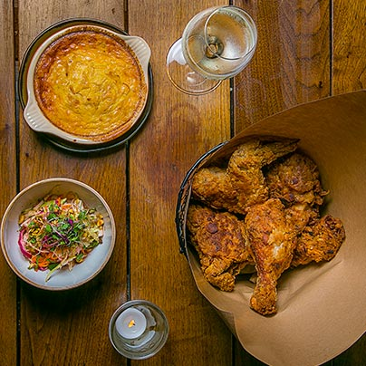 Web-Category-Sarah-Simmons-Bird-and-Bubbles-Lower-East-Side-NYC-Southern-Fried-Chicken