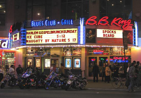 b-b-king-blues-club