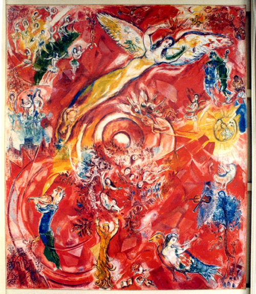 Chagall_Triumph_of_Music