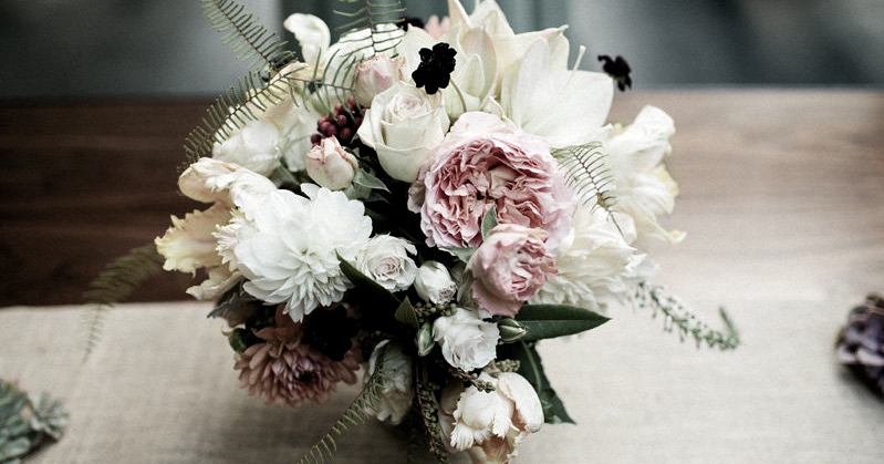 Mimosa-Floral-Design-5