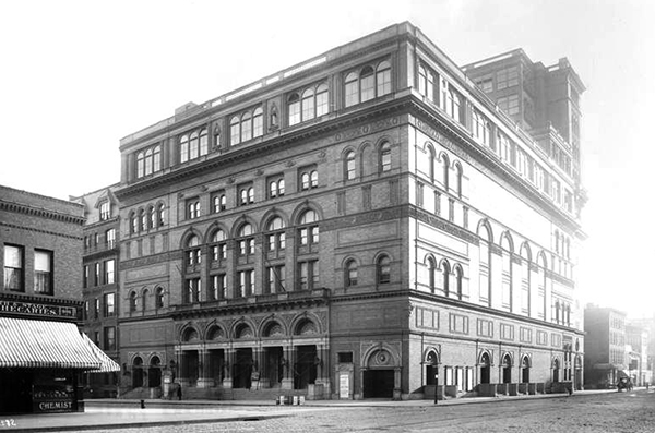 carnegie-hall-1895