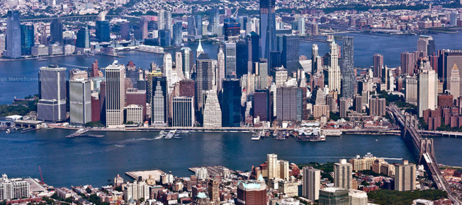 new_york_city_august_2012_metroscenes.com_10