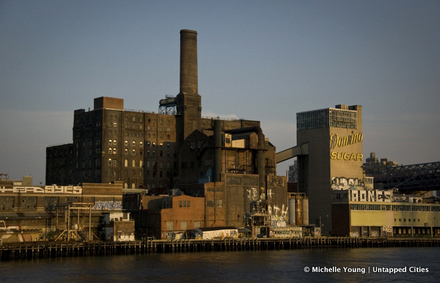 Other-Islands_OHNY_Domino-Sugar-Factory_East-River_Untapped-Cities1