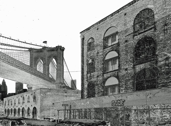 dumbo_brooklyn