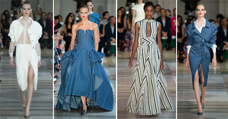 carolina-herrera-spring-2017-collection-nyfw-new-york-fashion-week-runway-looks-tom-lorenzo-site-1